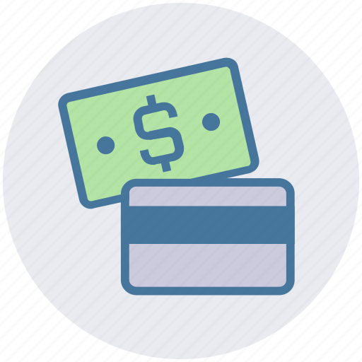 atm, atm withdrawal, dollar, master card, withdraw, withdraw money icon