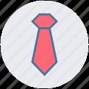 dress, fashion necktie, formal tie, tie, uniform