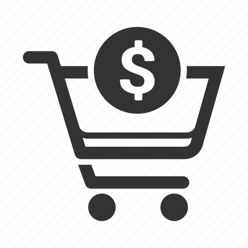 checkout, online payment, online shopping, payment, shopping cart, transaction icon