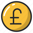 business, currency, euro, finance, monetory, money, payment