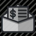 business, finance, management, marketing, money, payment, tax