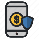 banking, business, digital, finance, money, protection, security