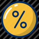 business, discount, ecommerce, percent, percentage, sale, shop