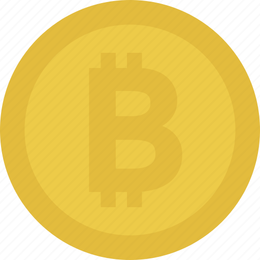 Bitcoin, cash, coin, money icon - Download on Iconfinder