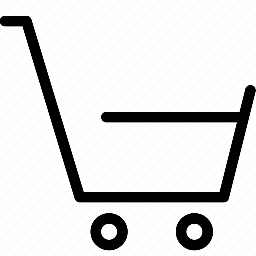 bag, cart, ecommerce, finance, shopping icon