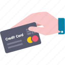 buy, card, credit, credit card, mastercard, pay, payment icon