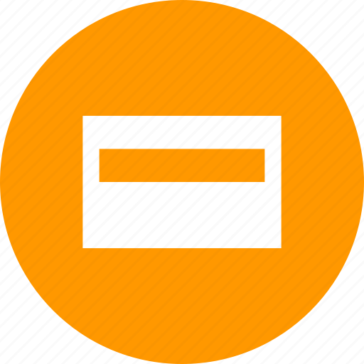 banking, card, credit, debit, purchase, shopping icon