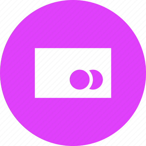 banking, card, credit, debit, maestro, purchase, shopping icon