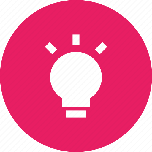 bulb, discovery, glow, idea, invent, invention, light icon