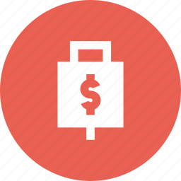 account, charge, funds, recharge, transfer icon