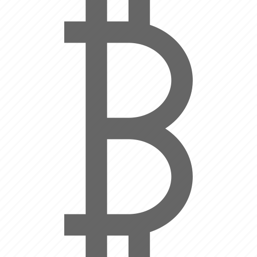bitcoin, cryptocurrency, currency, digital, online icon