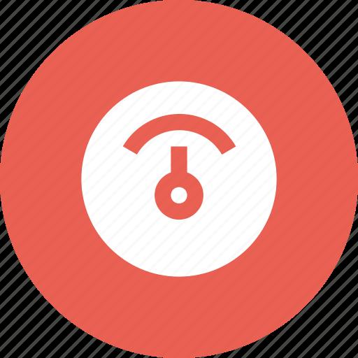 account, balance, dashboard, indicator, speed icon