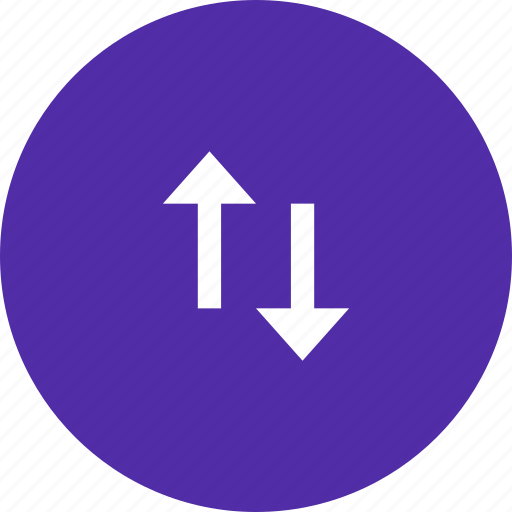 banking, funds, process, transaction, transfer icon