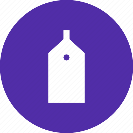 cost, list, price, product, sale, shopping, tag icon