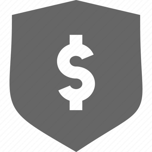 account, banking, privacy, protection, safety, secure, sheild icon