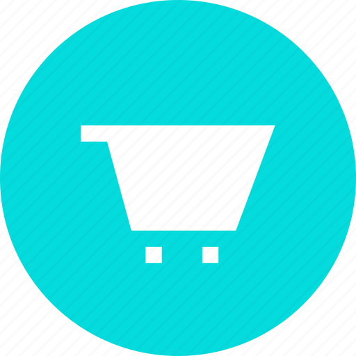 Add, basket, cart, shopping icon - Download on Iconfinder