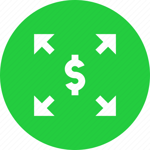 banking, distribute, funds, send, share, transaction, transfer icon