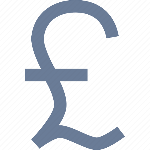 british, currency, gbp, pound icon