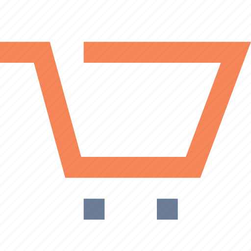 add, basket, cart, shopping icon