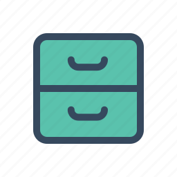 abacus, box, business, chart, finance, money icon