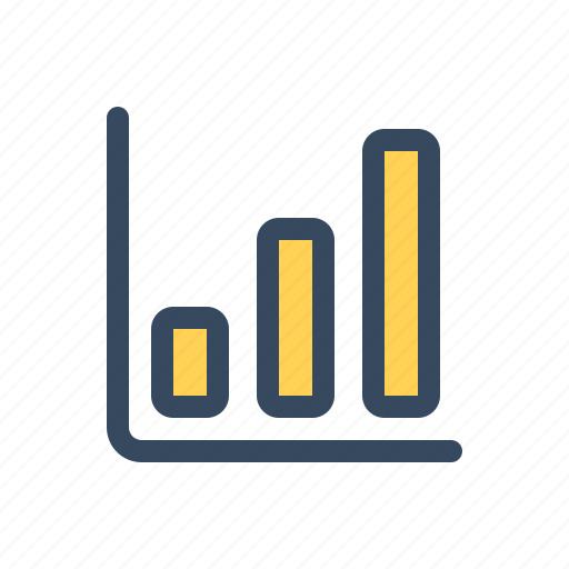 abacus, business, chart, finance, money icon