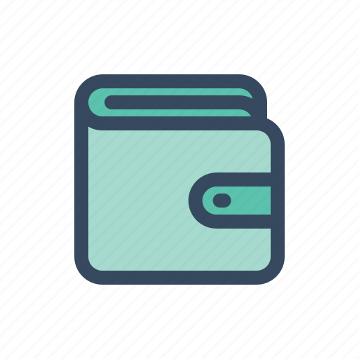 abacus, business, chart, finance, money, wallet icon