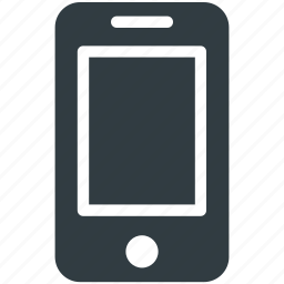 cell phone, cellular phone, message, mobile, mobile phone icon