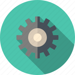 care, cog, cogwheel, configuration, construction, control, development, engineering, fix, gear, industrial, machinery, mechanical, mechanics, mechanism, options, preferences, progress, repair, service, settings, support, technical, testing, tool, web, wheel, work icon