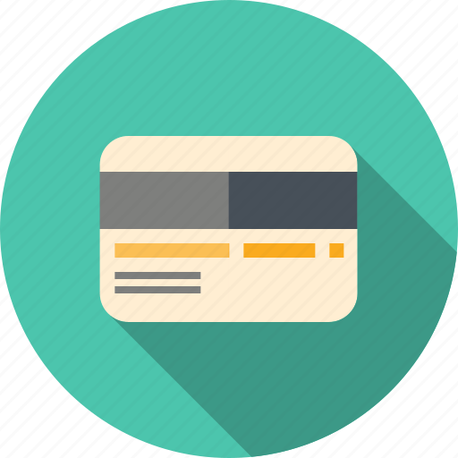 bank, banking, business, buy, buying, card, cash, commerce, credit, currency, debit, deposit, e-commerce, ecommerce, electronic, finance, financial, mastercard, money, online, pay, paying, payment, plastic, shopping, visa icon