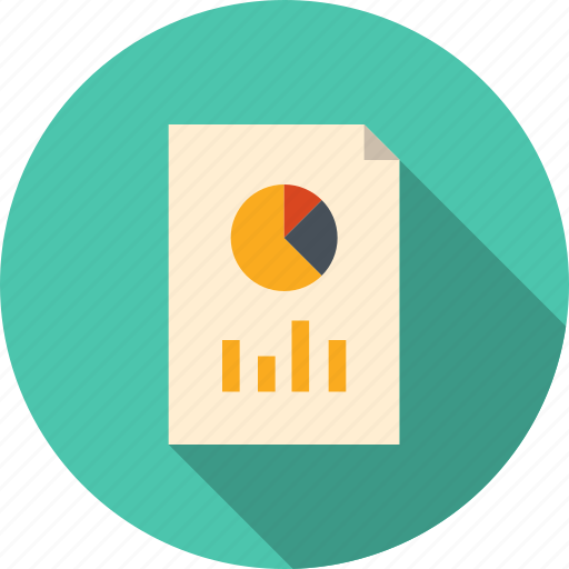 analysis, analytics, business, chart, company, corporate, data, diagram, document, file, finance, financial, graph, infographic, management, market, marketing, page, paper, plan, presentation, report, statistic, statistics, strategy icon