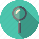 analysis, find, glass, lens, loupe, magnifier, magnifying, optimization, research, search, analytics, business, discovery, enlarge, exploration, focus, instrument, macro, tool, web, zoom