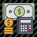 account, ap, finance, payable