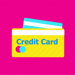 buy, cart, cash, credit, credit card, pay, payment icon