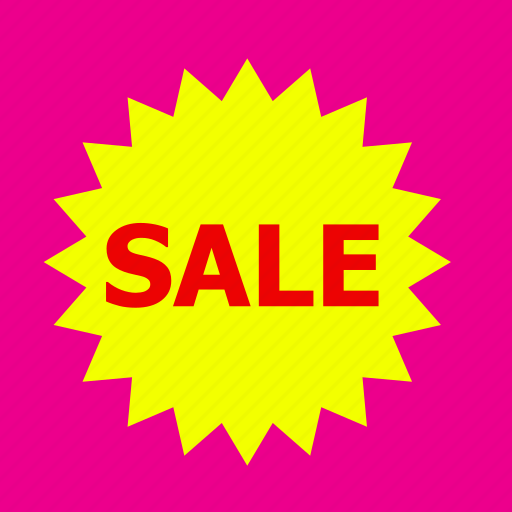 discount, label, money, offer, product, sale, shop icon