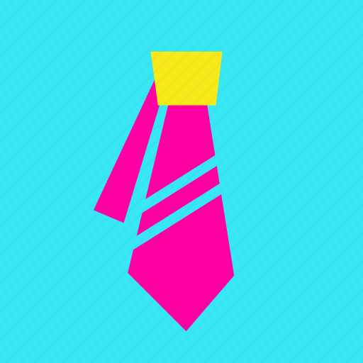 account, avatar, business, businessman, human, office, tie icon