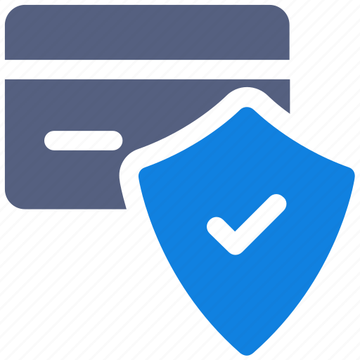 atm card security, card security, locked card, password protected, protection icon icon