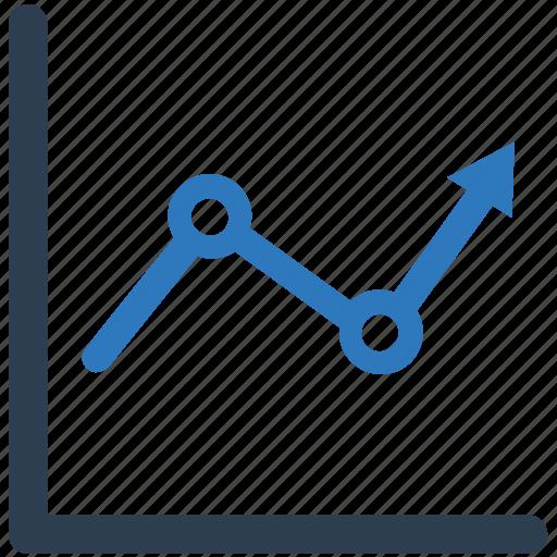 Analysis, analytics, data, graph, sales icon - Download on Iconfinder