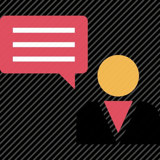 chatting, finance, money, online, talk icon