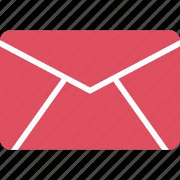 email, finance, internet, money, online icon
