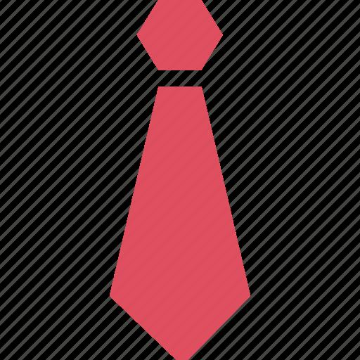 clothing, finance, money, online, pro, tie icon