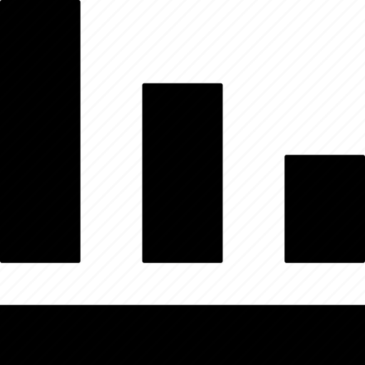 analytics, chart, graph, increasing, progress, statistics, stats icon