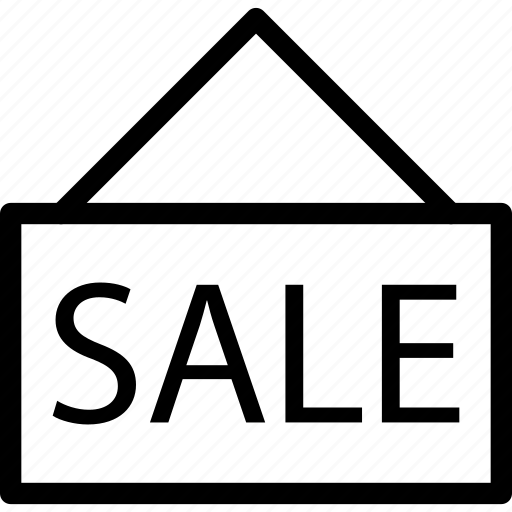 buy, discount, discount price, sale, sale sign, sales promotion, shopping icon