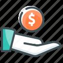 budget, deadline, fees, time, timer