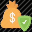 advice, capital, financial, money, protection