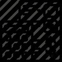 account, advice, checklist, financial, form