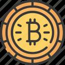 advice, bitcoin, crypto, currency, financial