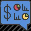 advice, financial, message, text
