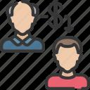 advice, financial, inheritance, money, tax