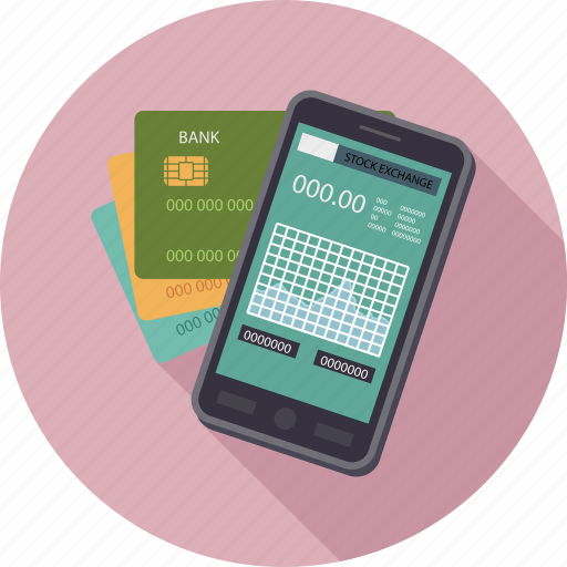 cards, mobile payments, payments icon