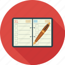 contacts book, reminder list, to do, to do list, todo, todo list icon